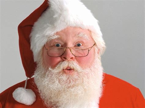 100 mesmerizing santa claus wallpapers