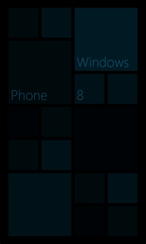 Wallpaper In Windows Phone 8 | windows phone 8 wallpaper by tempest790 on deviantart