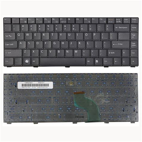 Sony Vgn Sz sony vaio vgn sz series keyboard compatible with sony