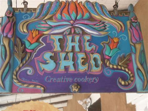 The Shed Menu Santa Fe by The Shed Santa Fe Menu Prices Restaurant Reviews