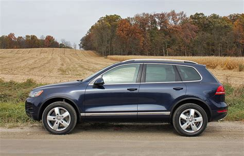 accident recorder 2011 volkswagen touareg regenerative braking image 2011 volkswagen touareg hybrid size 956 x 615 type gif posted on october 20 2010