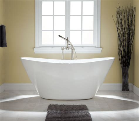 bathtub surface repair amp refinishing in md free quote