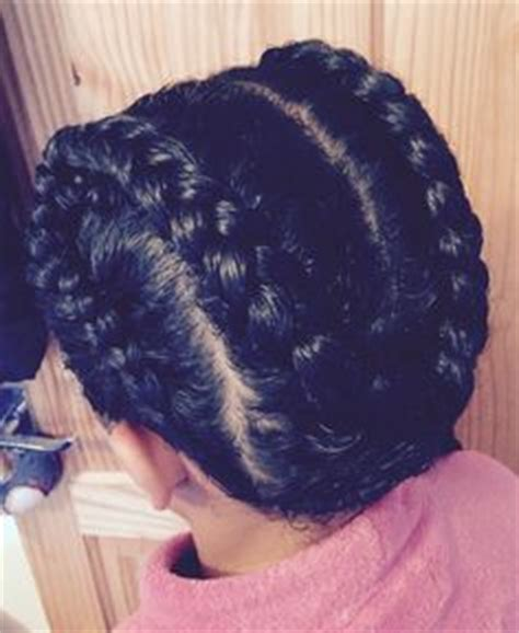 1000 images about unit 105 plaits and twists on pinterest on scalp plait and then comes off scalp unit 105