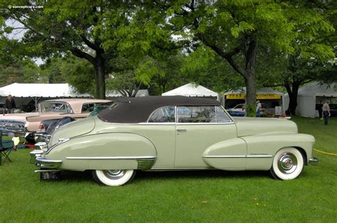 1947 cadillac series 75 seventy five conceptcarz 1947 cadillac series 62 image chassis number 8459129