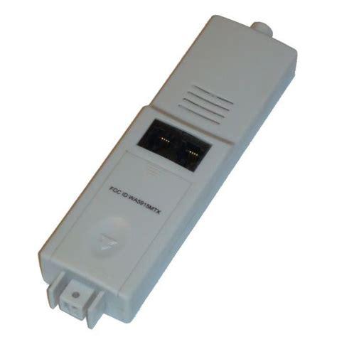 wireless indoor outdoor home weather station 3081 buy