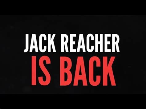 the midnight line jack 0593078187 the midnight line a jack reacher novel by lee child book trailer youtube