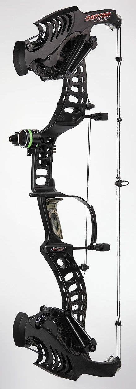 modern rubber sts 1000 ideas about archery lessons on archery