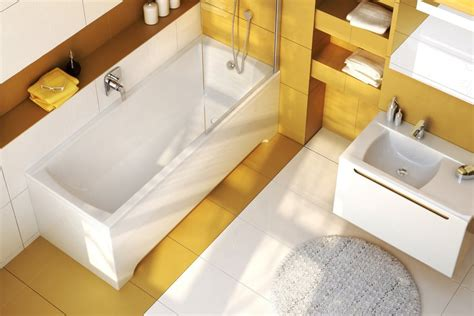 classic bathtub ravak a s