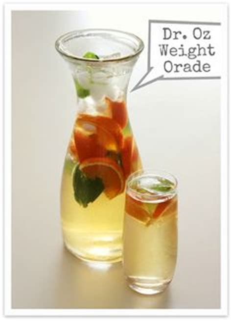 Dr Oz Detox Tea Recipe by Detox Tea Recipe Weight Loss Help Organic Apple Cider