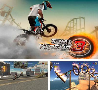 trial xtreme 3 full version apk free download for pc llempementsupo http 1079638729 rsc cdn77 org