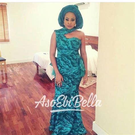 aso bella bellanaija weddings presents asoebibella vol 147 the