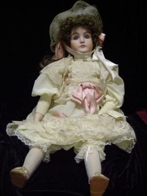 porcelain doll price guide antique dolls hq price guide