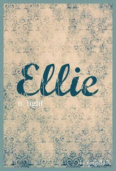 names that mean light baby name elyse eh leese meaning pledged to god