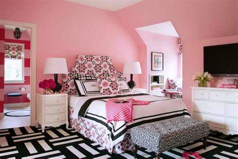 color hexa cc awesome bedroom modern  apartment interiors design dovavacom