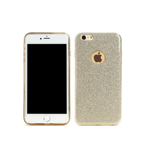 Glitter Instinct Iphone All Hp remax glitter protector for iphone 7 7s tpu slim gold 51482 mobile cases mobile accessories