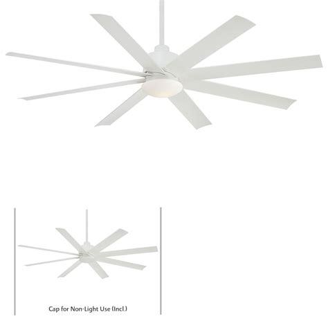 slipstream ceiling fan by minka aire slipstream ceiling fan with light by minka aire f888 whf