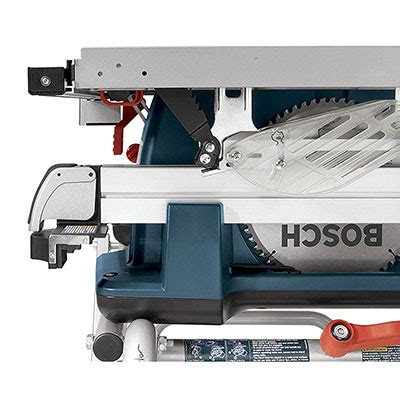 bosch table saw 4100 09 bosch 4100 09 worksite table saw review tool nerds