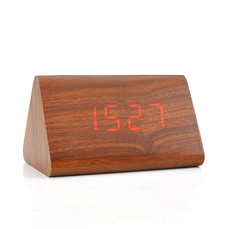 Small Digital Desk Clock Popular Small Digital Desk Clock Buy Cheap Small Digital Desk Clock Lots From China Small