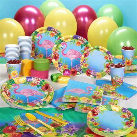 imagenes de cumpleaños hawaiano decoraci 243 n fiesta hawaiana cumplea 241 os adulto imagui