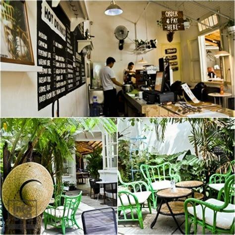 Coffee Bean Di Bandung 16 tempat ngopi recommended di bandung infobdg