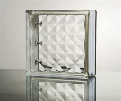 pavimento in vetrocemento vetrocemento pavimento per esterni vantaggi dell