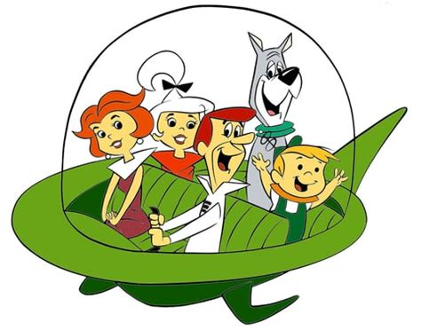 jetsons name janet waldo dead voice of judy jetson dies at 96 us weekly
