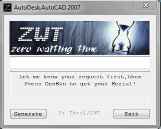autocad 2007 full version crack keygen architecture autocad 2007 crack gamersblog4 s diary