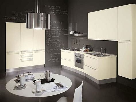 modern kitchen accessories contemporary and modern design for your kitchen