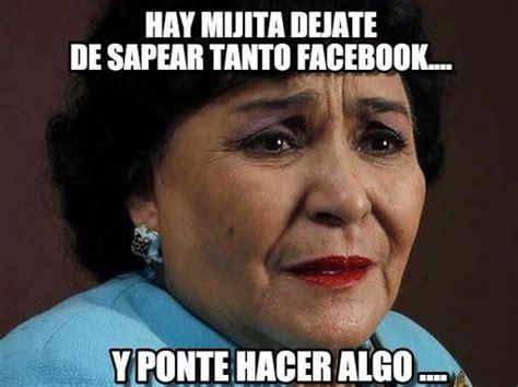 Memes Carmen - 1000 ideas sobre carmen salinas meme en pinterest chistes