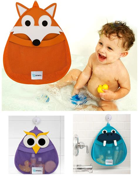 bathtub toys for babies new kids baby child bath toy bag net storage toys tidy