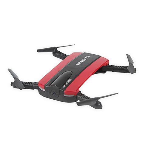 Jxd 523 Foldable Drone With Phone foldable selfie drone with wifi fpv hd jxd 523 523w vs jjrc h37
