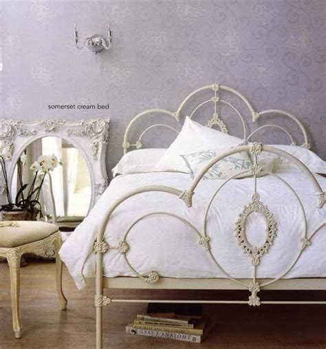 vintage brass headboard 28 unique metal headboards that are worth investing in