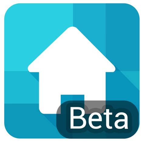 beta apk asus zenui launcher 1 4 1 5 150727 beta apk by asus apkmirror