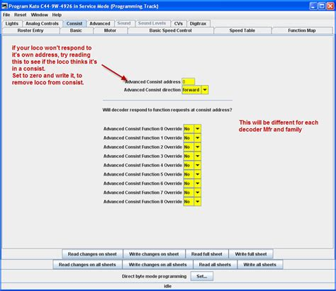 jmri decoderpro for mac free download jmri panel pro manual