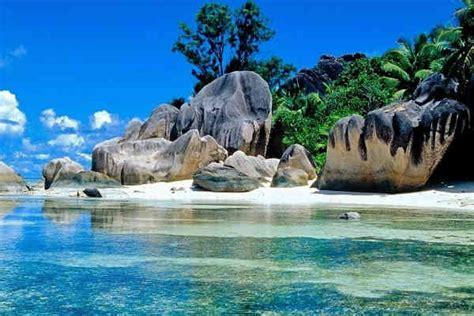 imagenes bonitas relajantes http de10 com mx gt gt las 10 playas de arena blanca m 225 s