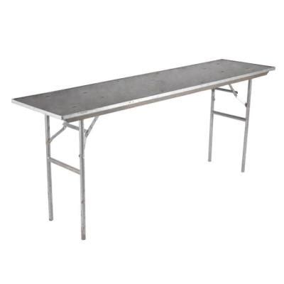 table rental in palm table rentals miami fl where to rent tables in fort