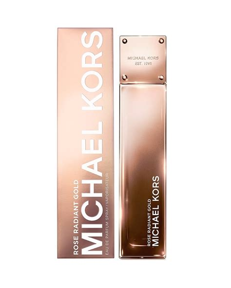 Magnessence Radiant Spray 100 Ml perfume radiant gold by michael kors 100ml envio