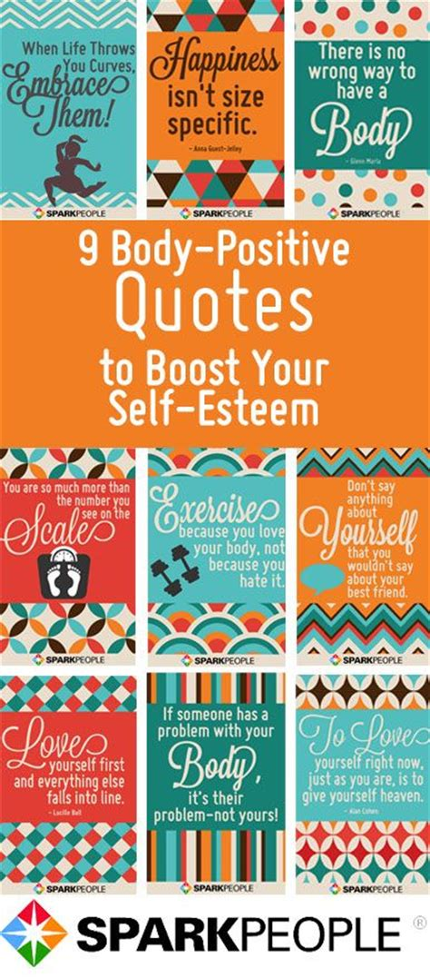 Fashion As Self Esteem Booster by Quotes Favorite Quotes And Quotes On
