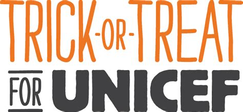 Or Wiki 2012 File 2012 Logo Trick Or Treat For Unicef Png Wikimedia Commons