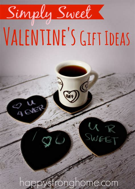 the keep it simple valentine s gift ideas guide