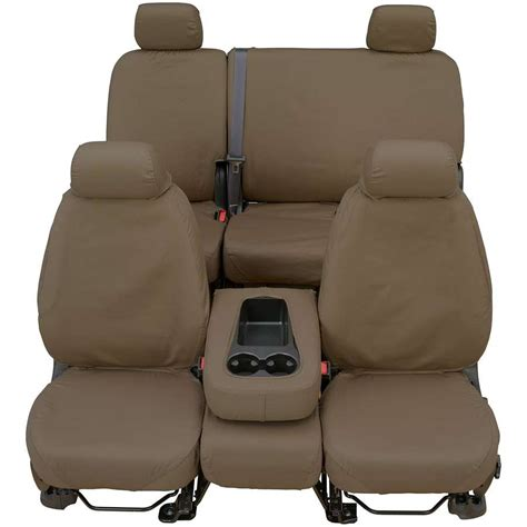 water proof seat covers velcromag