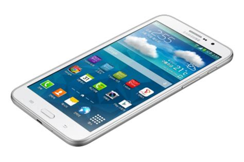 Samsung W 7 Inch 7 inch display samsung galaxy w phone tablet officially announced for skt technave