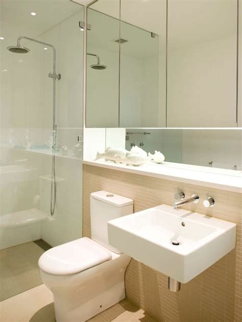 compact bathroom design best compact ensuite design ideas remodel pictures houzz