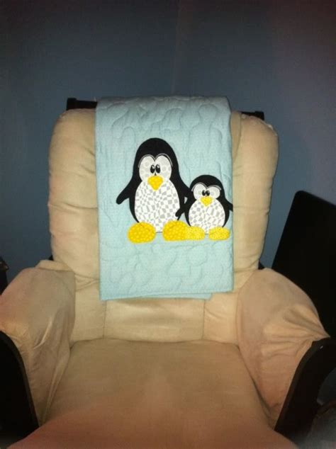 penguin baby shower theme 25 best ideas about penguin baby showers on