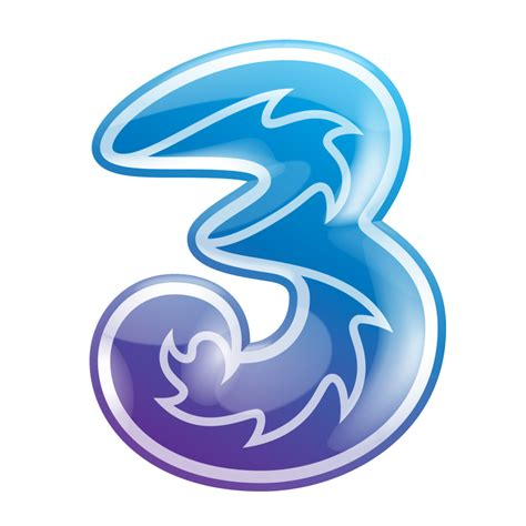 mobile 3 uk three planning 163 9bn acquisition bid for o2 mobile marketing