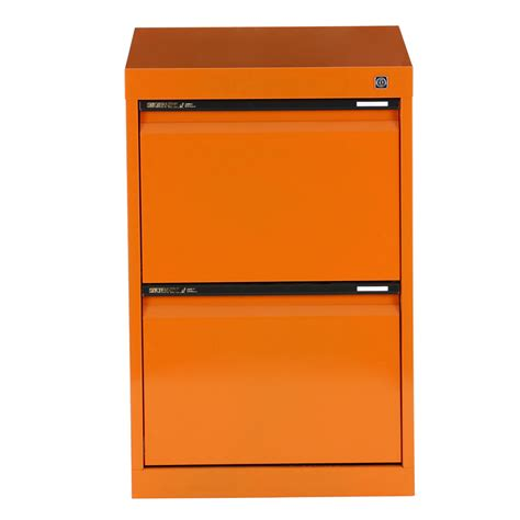 Officeworks Filing Cabinet Officeworks Filing Cabinets Everdayentropy