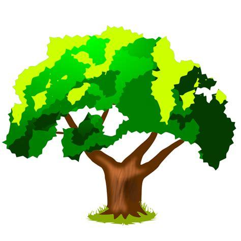 clip trees autumn tree clip cliparts co