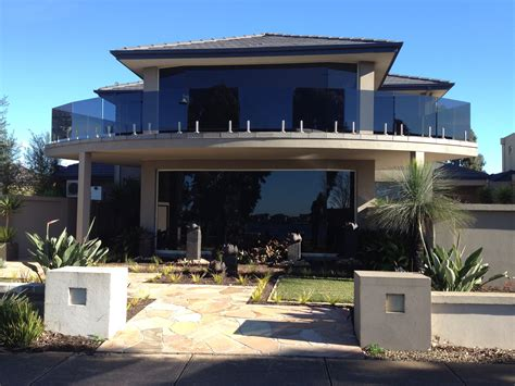 home window tint window and glass tinting in melbourne vic