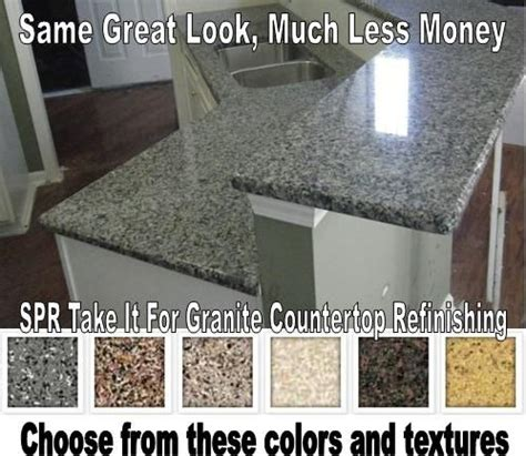 Granite Countertop Contact Paper by Pin By Michael Cronkhite On Casa