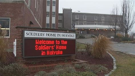 holyoke soldiers home awarded for energy efficiency wwlp